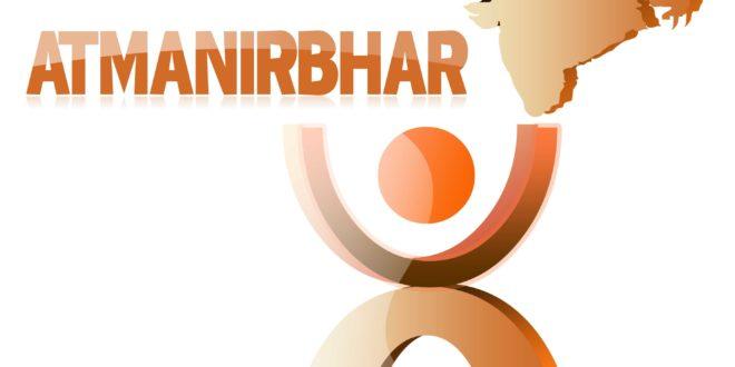 Atmanirbharta Indian Education