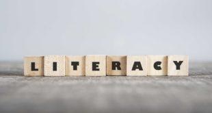 India celebrates International Literacy Day, Kerala shows highest literacy