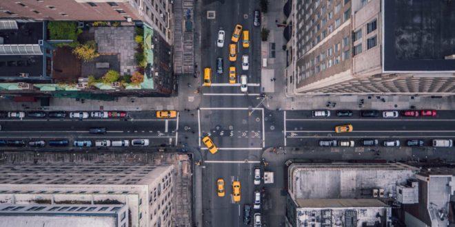 Schools in New York set to Reopen