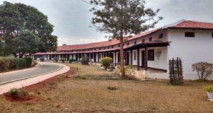 Schools set to reopen soon