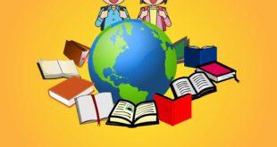 Birth Anniversary of Dr APJ Abdul Kalam India transforms into Knowledge Superpower