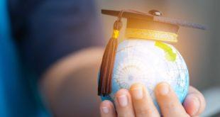 NEP 2020 Language Reshaping Education in Childhood