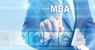 MBA WEBINAR