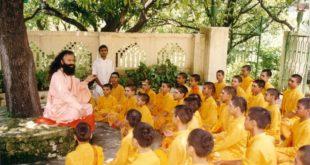 indian education syatem
