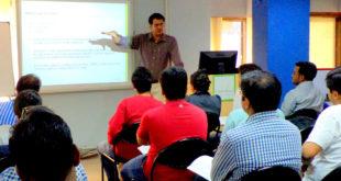 coaching india